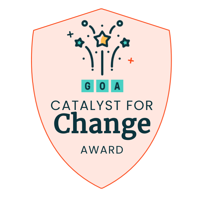 catalyst-for-change-prize
